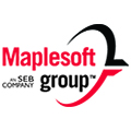 Maplesoft-FICO