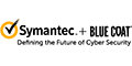 Symantec + Blue Coat Systems