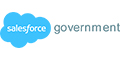 Salesforce Government